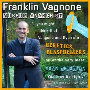 FranklinVagnone2-01