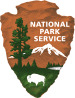 1000px-US-NationalParkService-ShadedLogo.svg