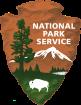 1000px-US-NationalParkService-ShadedLogo.svg