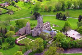 bryn-athyn-cathedral-4-duncan-pearson
