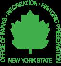 nysoprhp-logo-2