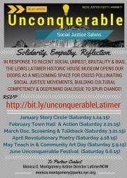 unconquerable-social-justice-salons-1