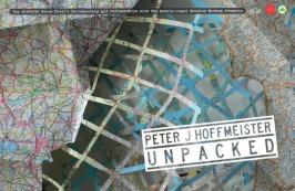 20131004004021-Hoffmeister