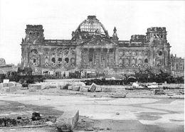 Reichstag+1946