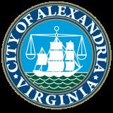 alexandria-seal