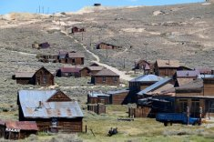 bodie-state-historic