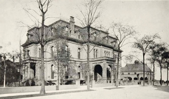 pullmanmansion1902