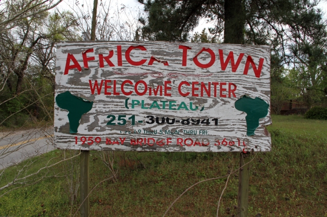 Africatown-welcome-sign-web