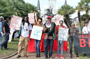 Take+Em+Down+Nola_Action+Jackson_112815_Cfreedom61