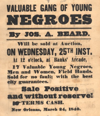 ValuableGangOfYoungNegroes1840