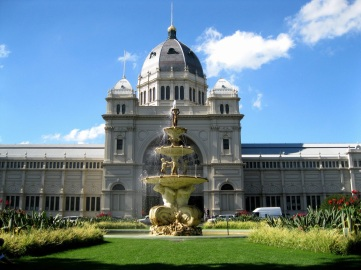 royal-exhibition-building-australia