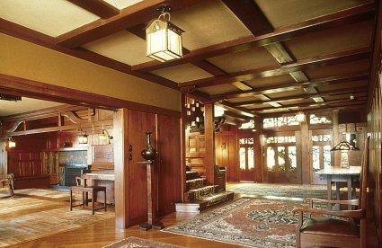 03-full-gamble_house_interior_1_20100913_1350243012