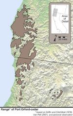 Map-8-POC_range-web