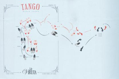 la-viruta-tango-courses-steps-print-203191-adeevee