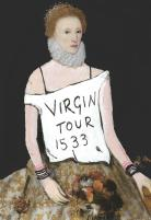 virgin-tour-by-kev-clarke