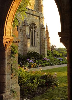 bryn-athyn-cathedral