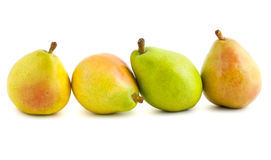 pears-20454503