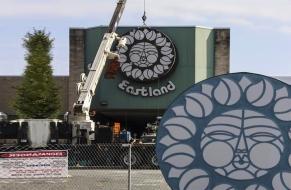 eastland-mall-new-life